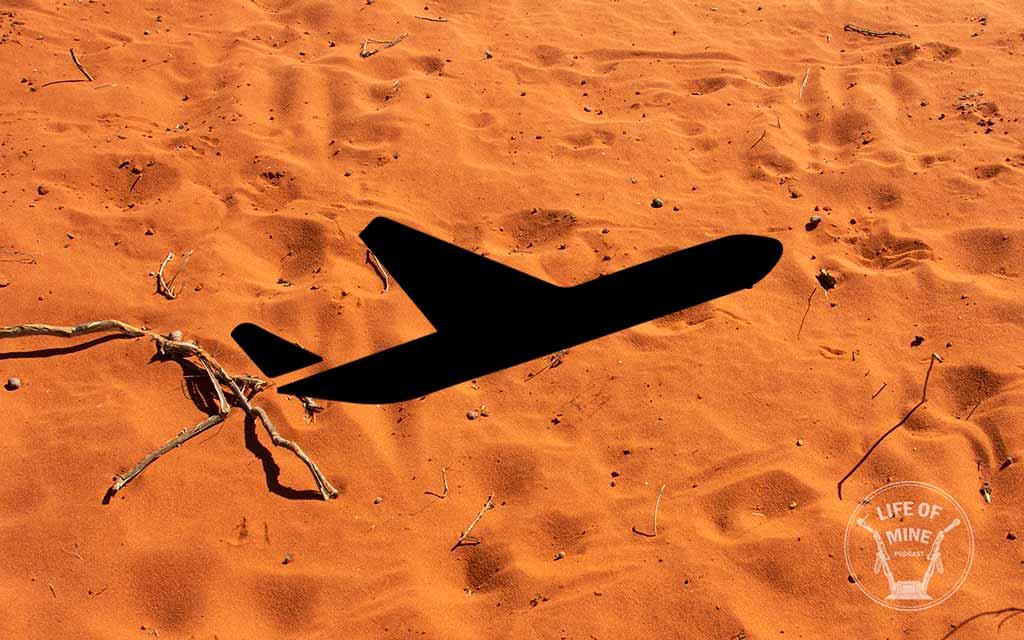 Life-of-mine-episode-careers-plane