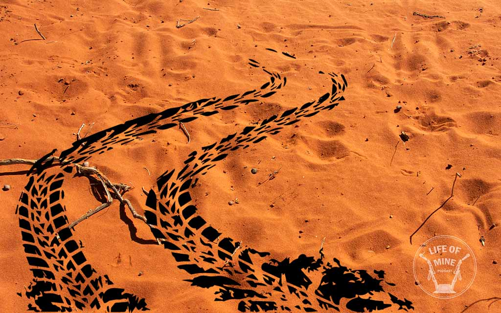 Life-of-mine-episode-tire-tracks-industry